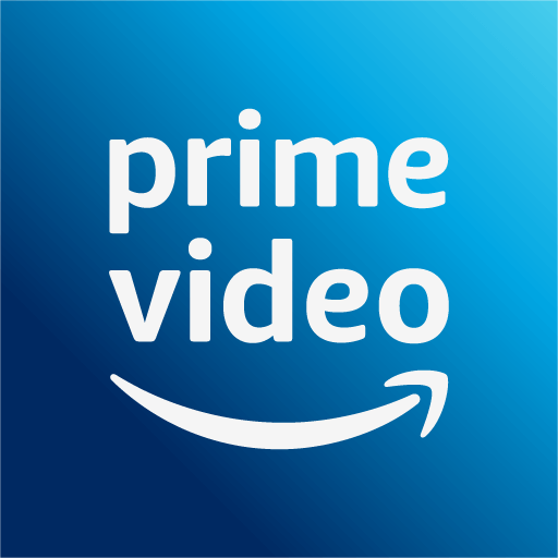 Amazon Prime Video - Best Apps for Apple TV