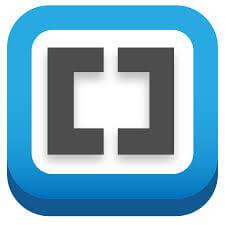 Brackets - Best Text Editor for Windows
