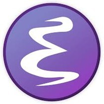 GNU Emacs - Best Text Editor for Windows