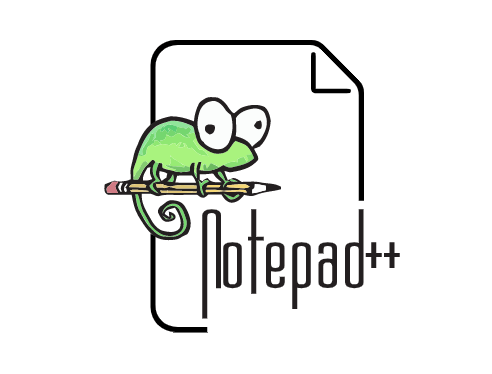 Notepad++ - Best Text Editor for Windows