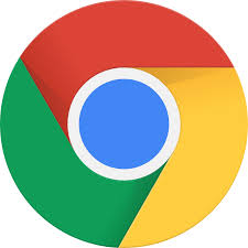 Best Text Editors for Chromebook