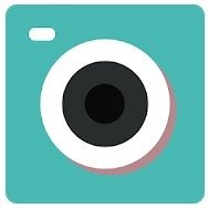 Cymera - Best Photo Editor for Android