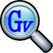 GonVisor