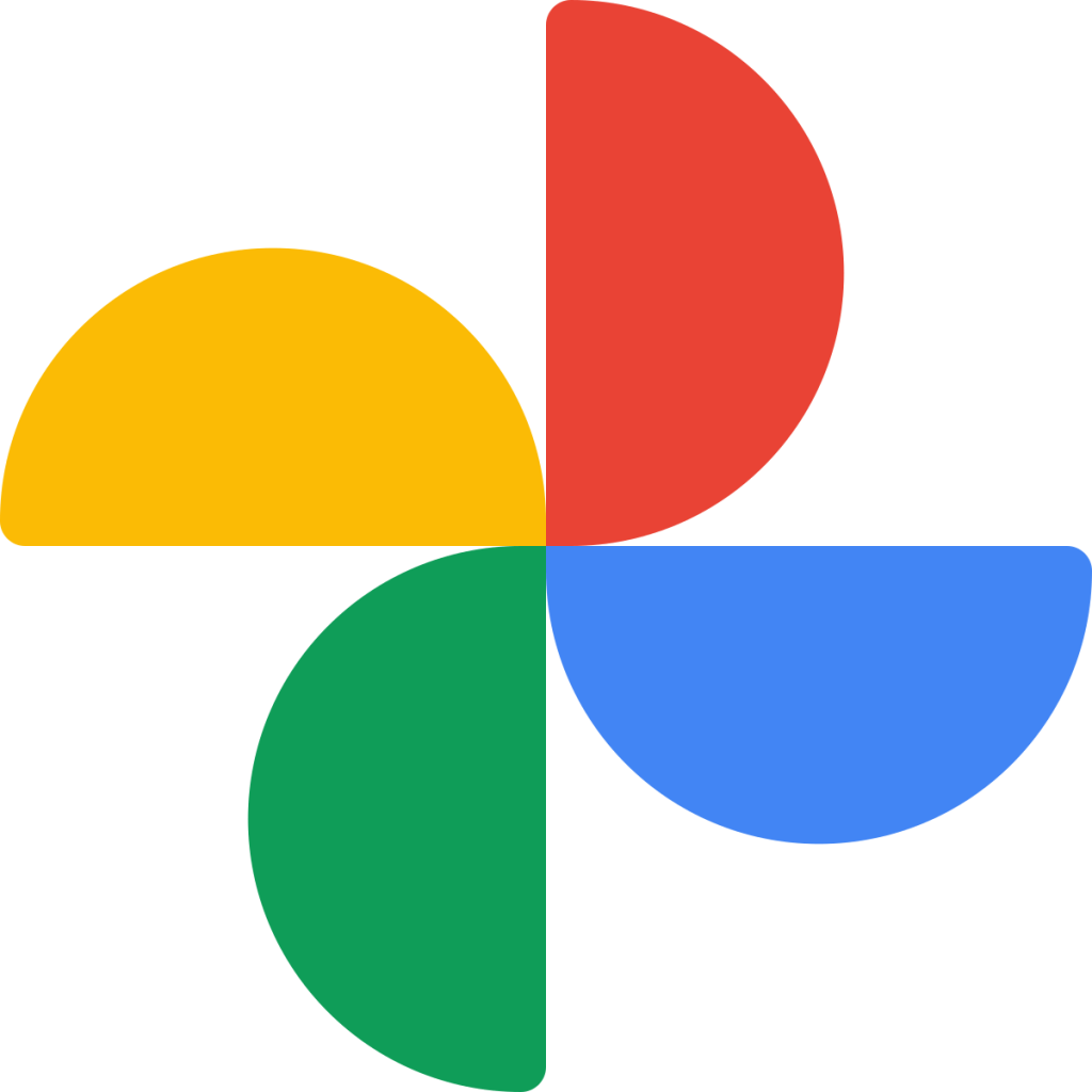 Google Photos - Best Photo Editor for Android