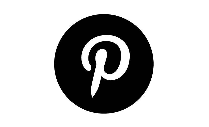 How to Enable Dark Mode on Pinterest on Smartphone & PC