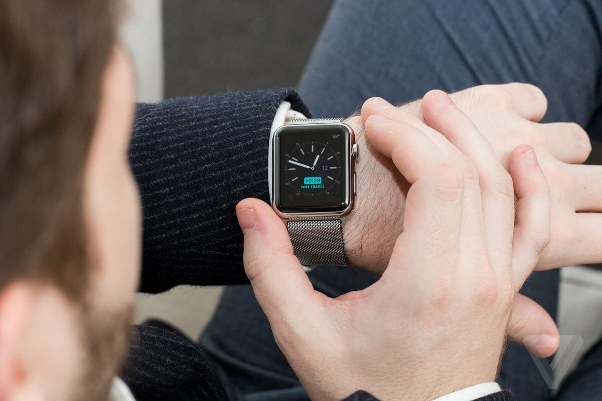 How to Silence Your Apple Watch [Four Different Modes]