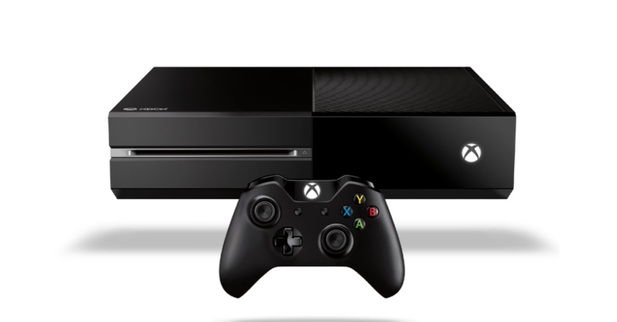 How to Stream Xbox One to PC [Step By Step Method]