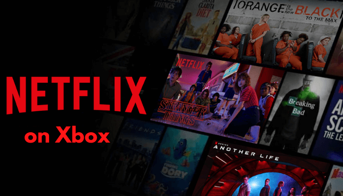 How to Get Netflix on Xbox 360 & One in 2 Minutes | Easy Guide