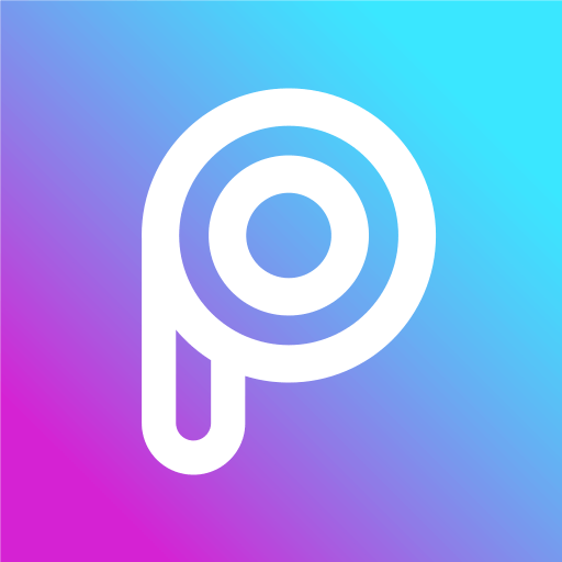 PicsArt Photo Studio - Best Photo Editor for Android