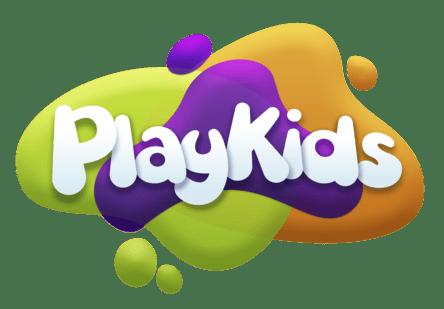 Play Kids - Best Apps for Apple TV