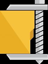 PowerArchiver - WinZip Alternatives
