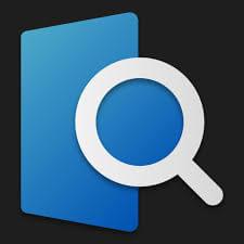 QuickLook - Best Photo Viewer for Windows