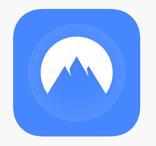 Nord VPN - Best VPN for iPhone and iPad