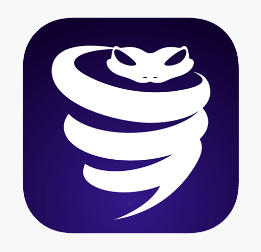 vypr vpn - Best VPN for iPhone and iPad