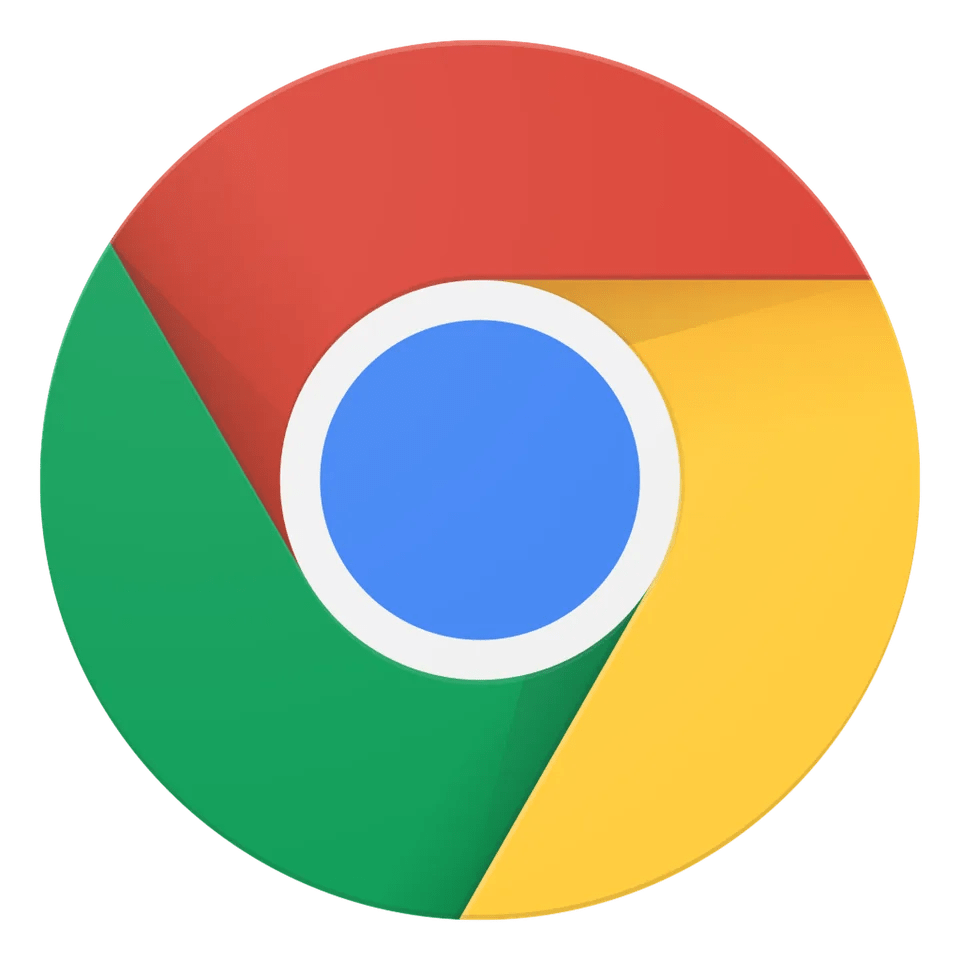 Best Web Browsers for Windows - Chrome