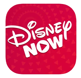DisneyNOW - Best iPad Apps for Toddlers