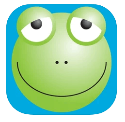 Animatch - Best iPad Apps for Toddlers