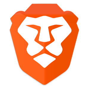 Best Web Browsers for Windows - Brave Browser
