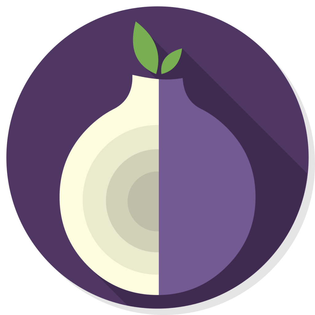 Best Web Browsers for Windows - Tor