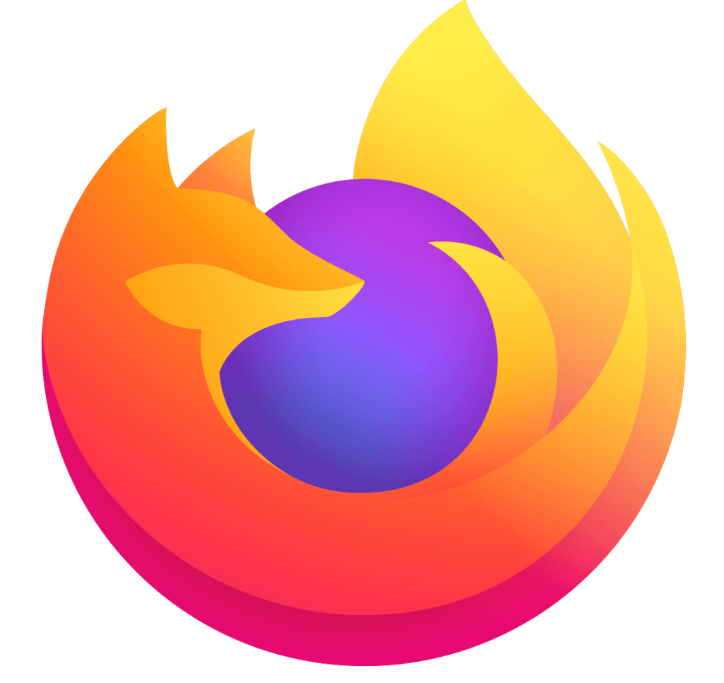 Best Web Browsers for Windows - Mozilla Firefox
