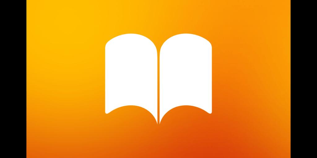 iBooks Story Time