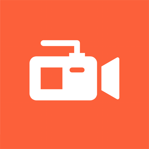 AZ Screen Recorder - Best Screen Recording Apps for Android