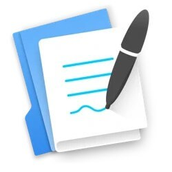 GoodNotes - Best Note Taking App for Mac
