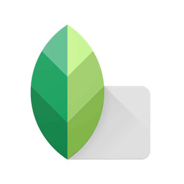 Snapseed - Best Photo Editor for Chromebook