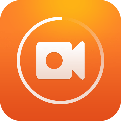 DU Screen Recorder - Best Screen Recording Apps for Android