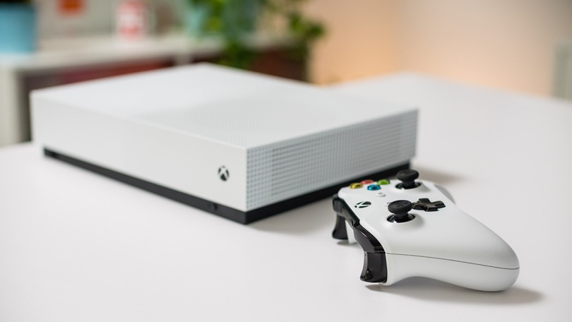 How to Use Discord on Xbox [Link and Unlink]