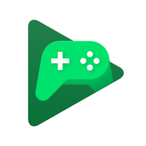 Google Play Games - Best Screen Recording Apps for Android