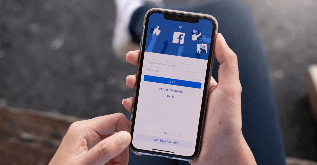 How to Make a Facebook Page Private in Two Ways
