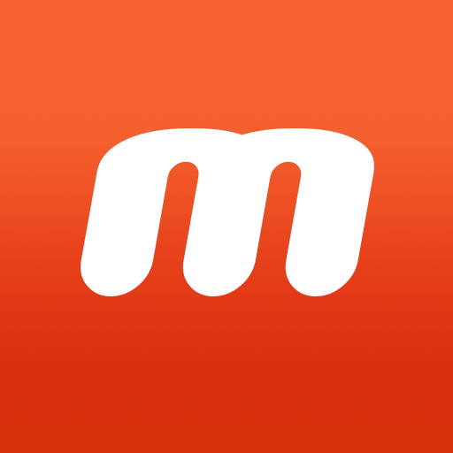 Mobizen Screen Recorder - Best Screen Recording Apps for Android