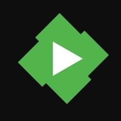 Emby - Plex Alternative
