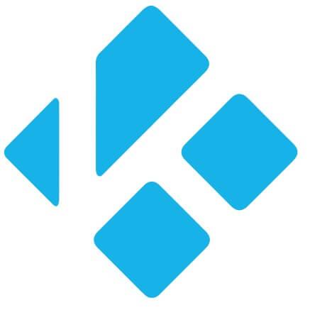 Kodi - Plex Alternative