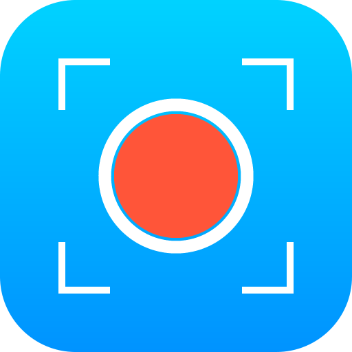 Super Screen Recorder - Best Screen Recording Apps for Android