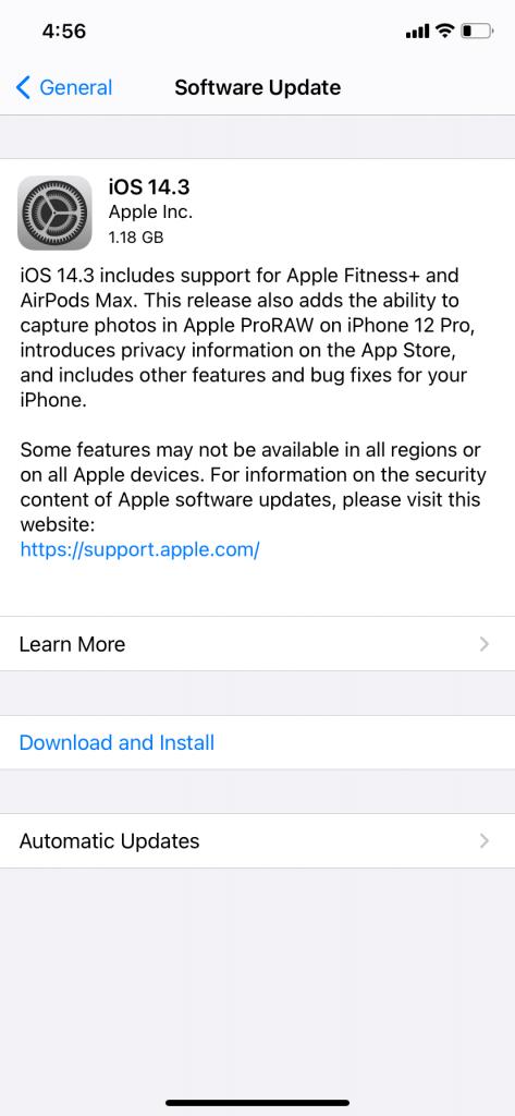 cara update safari di iphone,cara update browser safari di iphone,cara update safari iphone,cara update safari di ipad,cara update safari di mac
