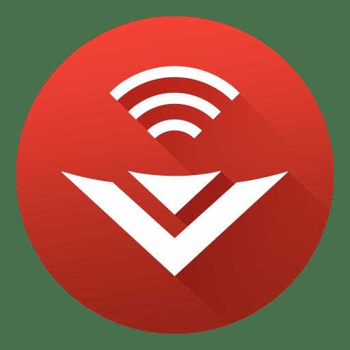 Vizio SmartCast mobile app