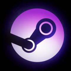 Linux Distro for Game