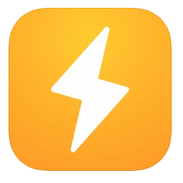 weather line - Best Weather App for iPhone