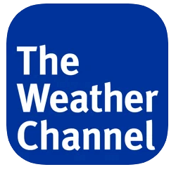 weather channel - Best Weather App for iPhone