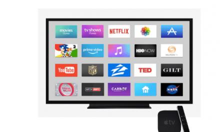 Best Apps for Apple TV 2021: 35+ Apps Under 9 Categories
