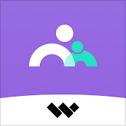 Famisafe - Best GPS Apps for Android 1