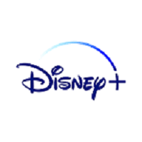 Disney Plus - Best Movie Apps for Smart TV