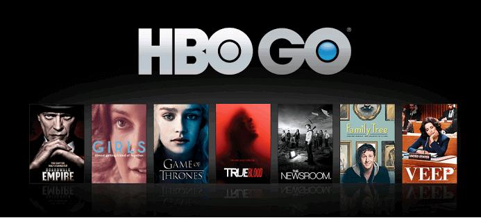 How to Get HBO Go on Roku [2 Working Methods]