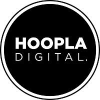 Hoopla Digital - Best Movie Apps for Smart TV