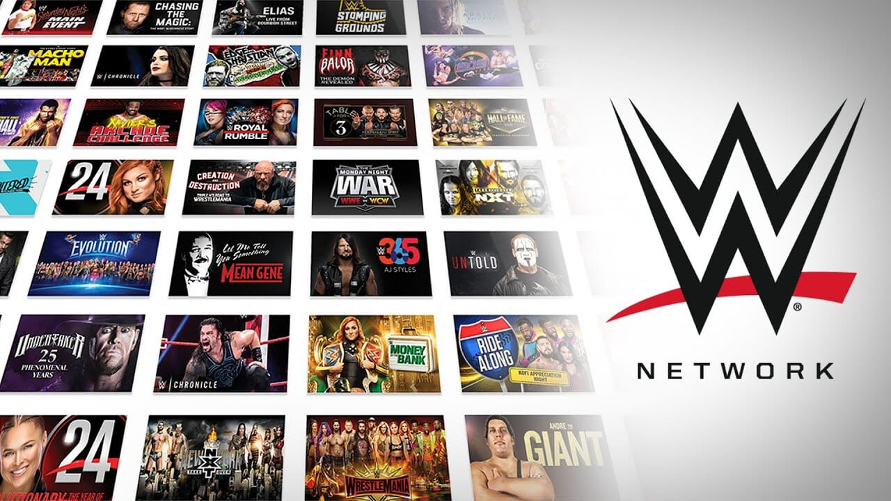 How to Cancel WWE Network Subscription [2 Easy Methods]