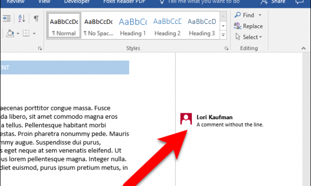 How to Delete Comments on Microsoft Word in 4 Easy Ways