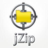 jZip - WinZip Alternatives