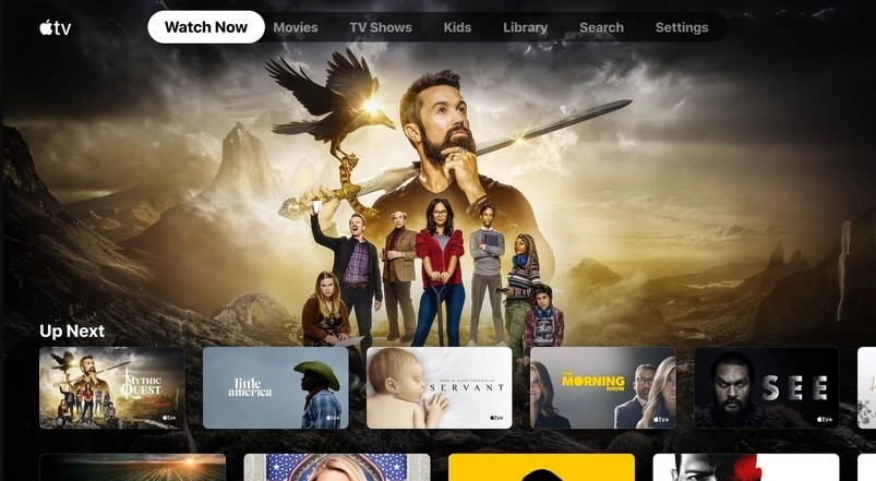 How to Get Apple TV on Roku Devices Easily